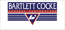 bartlett cocke logo