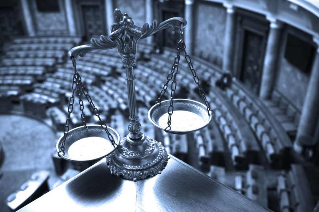 essays on fairness in the courtroom Fairness in the legal process, law in the community, law and society, commerce, year 9, nsw the legal system has many complicated stages, differing arenas of jurisdiction and a large body of rules and regulations that must be followed.