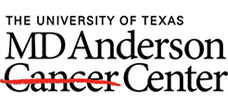 MD-Anderson