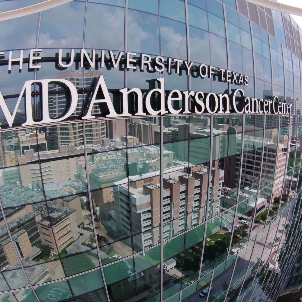 Mid Campus Building 1 (MCB1)
