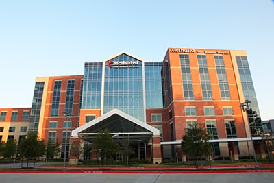 Methodist Hospital_Facility Managment2