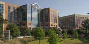 Houston Methodist Hospital System