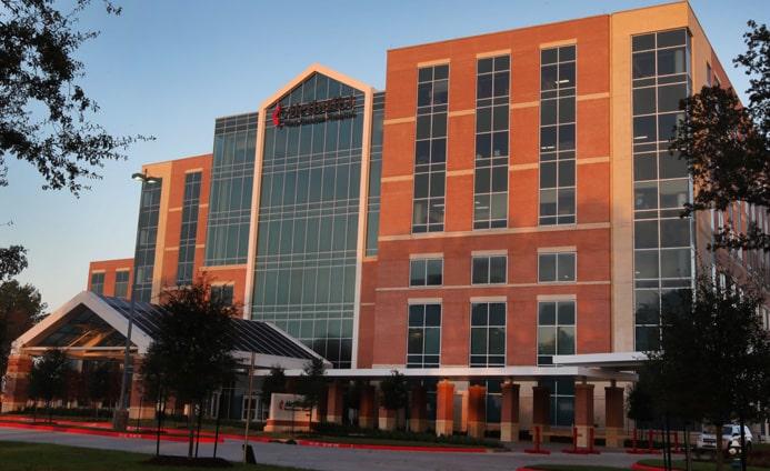Methodist Hospital_Facility Management2