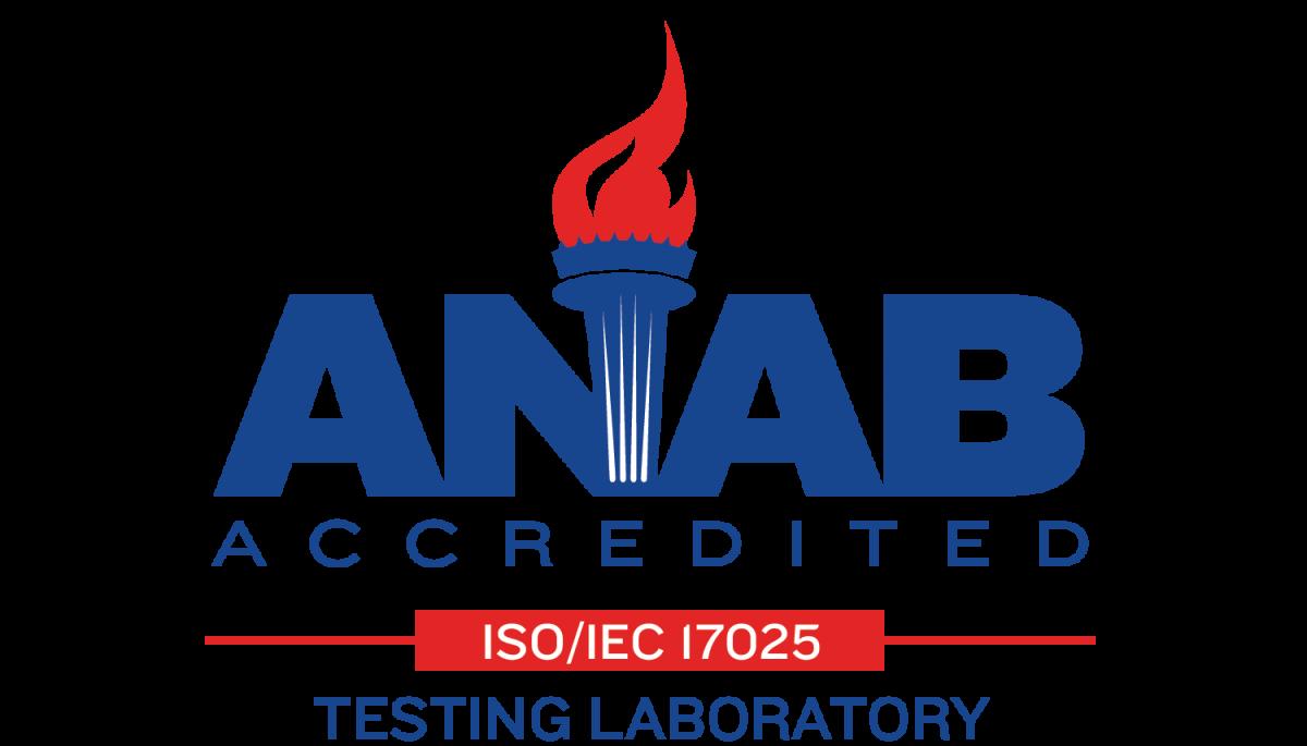 anab-test-lab