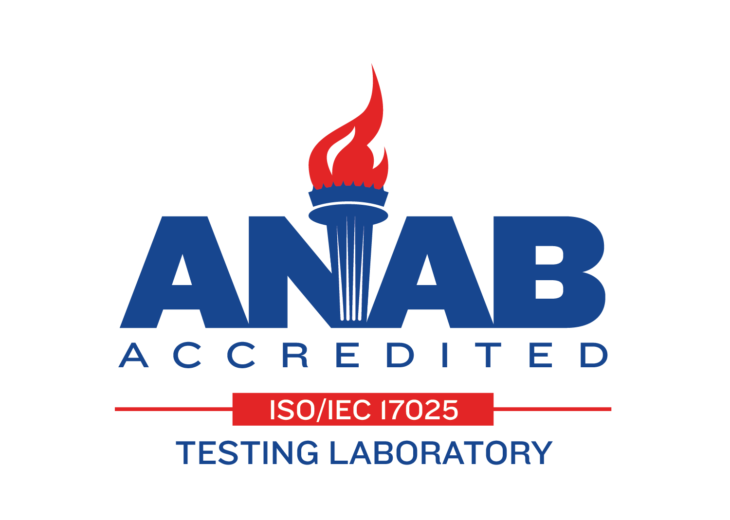 anab-test-lab