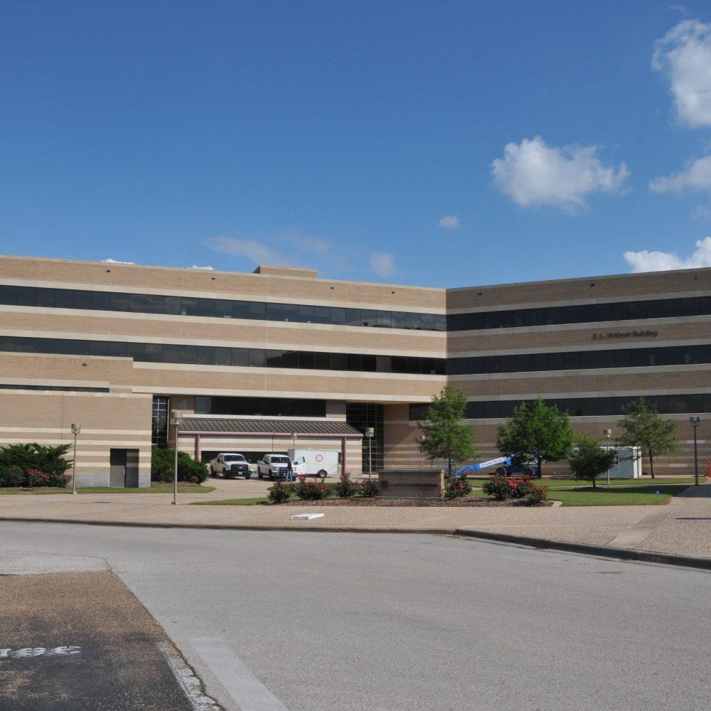 Wehner Building2