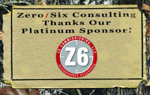 Join Zero/Six Consulting in Supporting the Yaga's Children's Fund 9