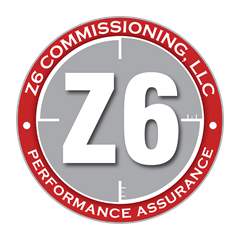 z6 commissioning