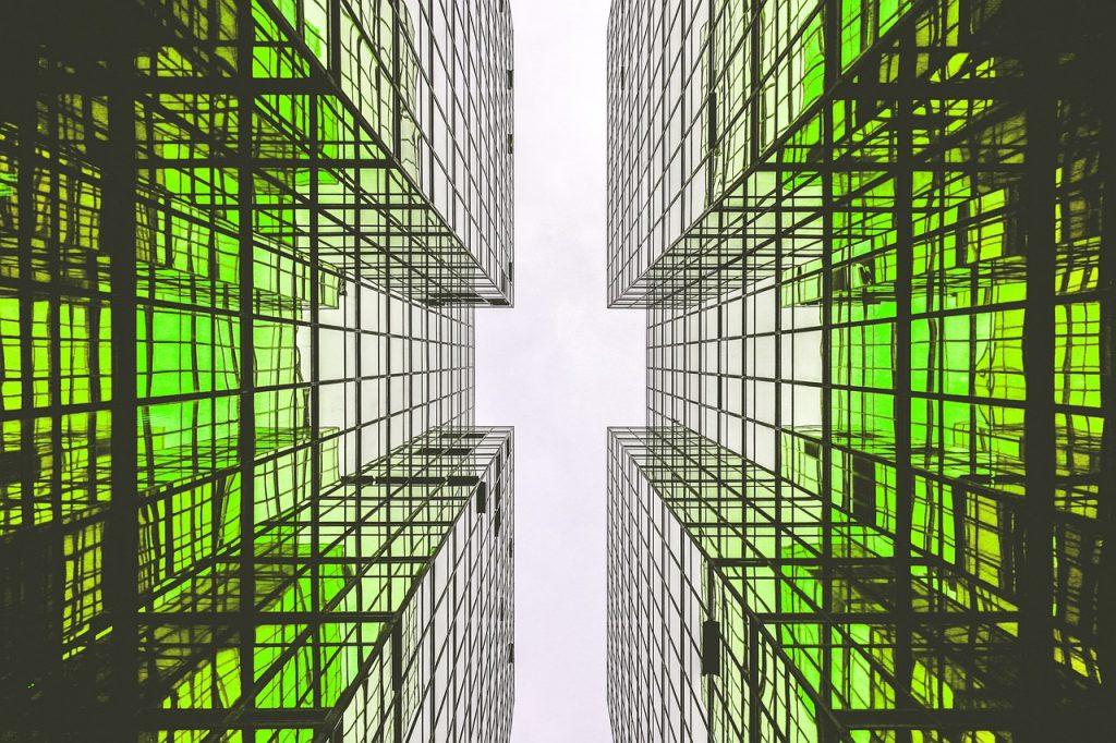IECC Green Building Codes
