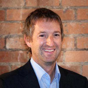 Brandon McDermott