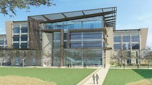 Zachry Engineering Center