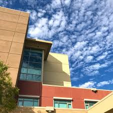 DISASTER RECOVERY- BAPTIST HOSPITALS OF SOUTHEAST TEXAS 1