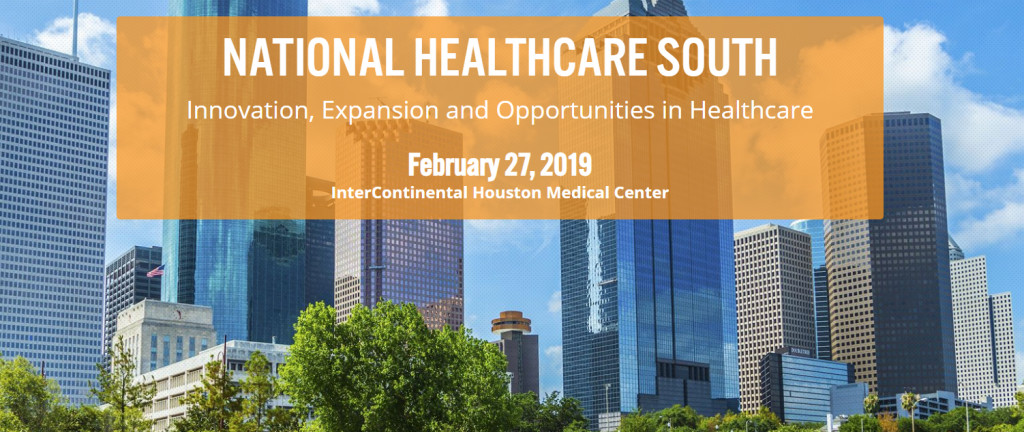 healthcaresouth