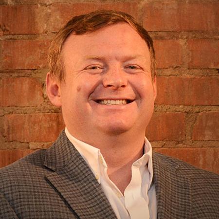Jeffrey T. Bishop, P.E., LEED Green Associate 2
