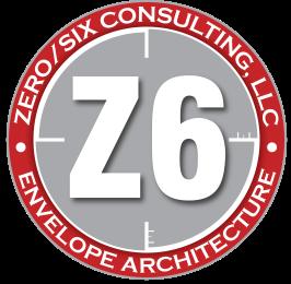 Zero Six Consulting
