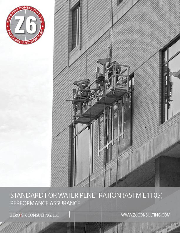 E1105 Brochure