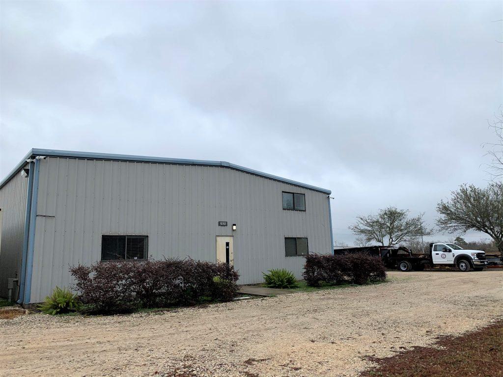 Z6 announces new dickinson office 2