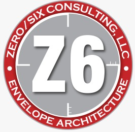 Building Envelope Consulting Services