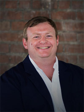 Z6 consulting employee spotlight: q&a with jeff bishop 9